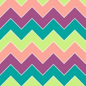 Rrrchevron4_shop_thumb