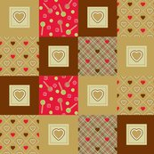 Rlittle_sweetie_quilt_shop_thumb
