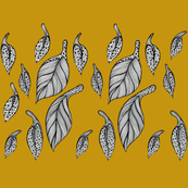Rrrgolden_leaves_ii_shop_thumb