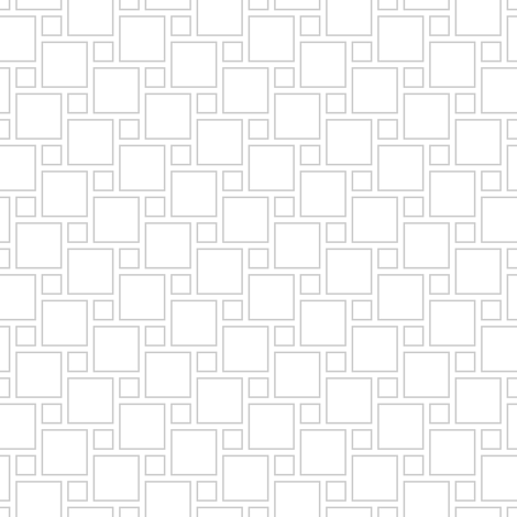 2:1 square grid (inlined) fabric by sef on Spoonflower - custom fabric