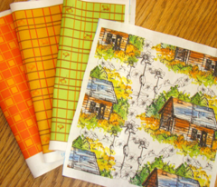 Rrfabric_country_cabin_2_comment_97314_preview