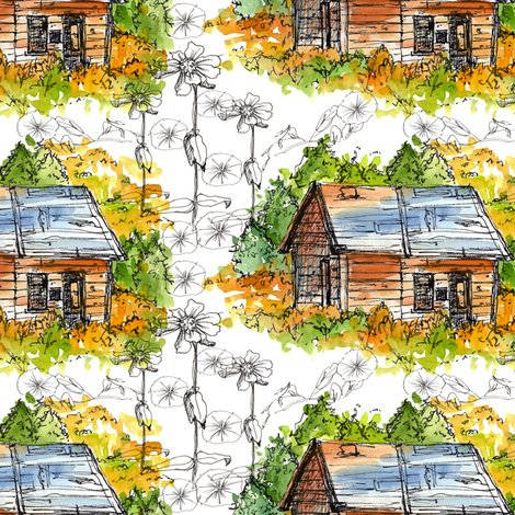 Rrfabric_country_cabin_2_shop_preview
