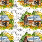 Rrfabric_country_cabin_2_shop_thumb