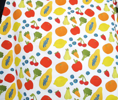 Rrrrgeorgia_spoonflowerfruit.150ppi.3_comment_80693_preview