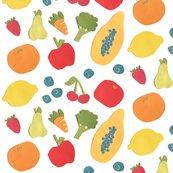 Rrrrgeorgia_spoonflowerfruit.150ppi.3_shop_thumb