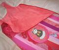 Rrtea_towels_comment_103066_thumb