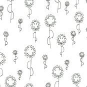 Rrrsunflowers_quarter_shop_thumb