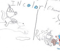 Rrrkidscontest_copy_comment_76909_preview