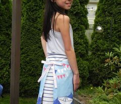 Rahoy_skirt_girls4to7_comment_81650_preview