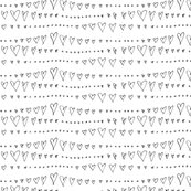Hearts_n_dots_true_black_and_white_shop_thumb