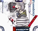 Rfireworks__ok__thumb