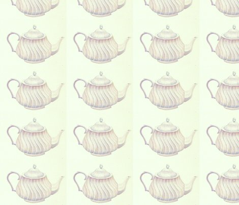 Rrthe_white_teapot_shop_preview