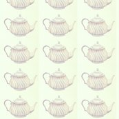 Rrthe_white_teapot_shop_thumb