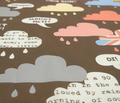 Rrrainy_london_fabric_and_wallpaper_repeat_copy_comment_79642_thumb