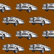 Rrrpacer_convertible_shop_thumb
