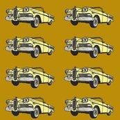 Rrrrpacer_convertible_shop_thumb
