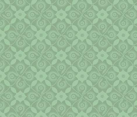 Rflor_feliz_main_in_teal_shop_preview