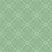 Rflor_feliz_main_in_teal_shop_thumb