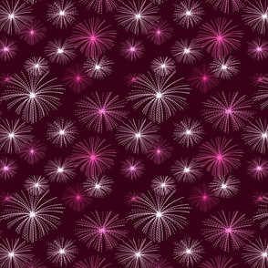fireworks_mauve