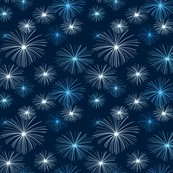 Rrfireworks_blue_shop_thumb