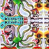 Rrrrrrrrrrroctotrex.pdf_ed_ed_shop_thumb