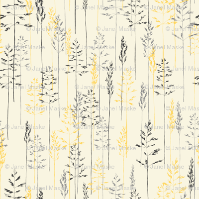 Grass_in_Grey_and_Yellow