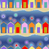 Rrrrrrbeach_huts_with_fireworks_gradient_jpg_shop_thumb
