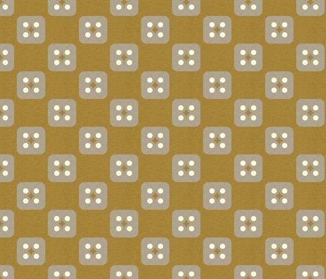 Rfour_square_linen_shop_preview