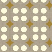 Rrrrfour_dot_linen_shop_thumb