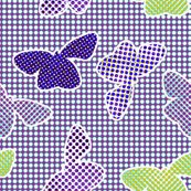 Rbutterflies_retro_halftone_cold_shop_thumb