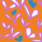 Rrbutterfly_1_shop_thumb
