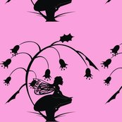 Rrsilhouette_toadstool_fairy_on_pink_shop_thumb