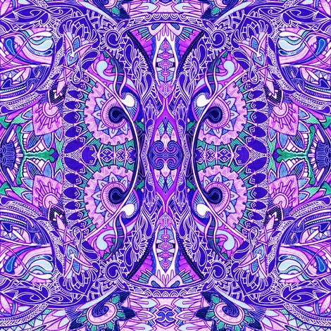 Rrrcircle_o_life_paisley_lavender_shop_preview