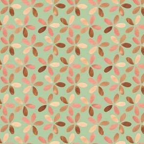 petals_turquiose