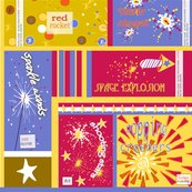 Rfireworkpatch_shop_thumb