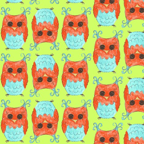 Rrhootie_owl_green_shop_preview