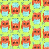 Rrhootie_owl_green_shop_thumb