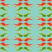 Rrrzo_zo_s_fishie_fabric_design_shop_thumb