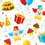 Rrrrjp_birthday_party_01_shop_thumb