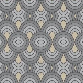 OBI gray wave