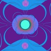 Rhypnotic_tv2a_shop_thumb