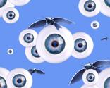 Eyeplane_thumb