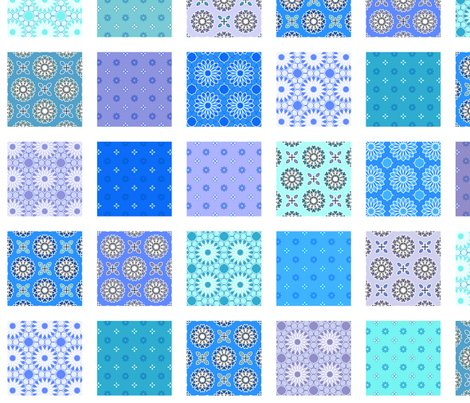 Rrrrrrrrwinding_cotton_cool_blues_3_-__sampler_squares_brick_repeat_shop_preview