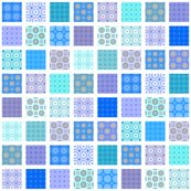 Rrrrrrrrwinding_cotton_cool_blues_3_-__sampler_squares_brick_repeat_shop_thumb