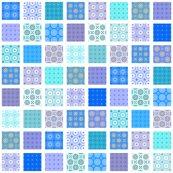 Rrrrrrrrwinding_cotton_cool_blues_3_-__sampler_squares_brick_repeat_shop_thumb