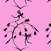 Silhouette_fairies_on_pink_shop_thumb