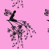Rsilhouette_fairies_on_tree_branch_on_pink_shop_thumb