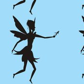 Rsilhouette_fairy_with_wand_on_blue_shop_thumb
