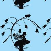Rsilhouette_toadstool_fairy_on_blue_shop_thumb