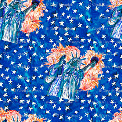Miss_Liberty_in_the_Stars